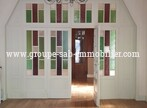 Sale House 7 rooms 169m² Saint-Martin-de-Valamas (07310) - Photo 8