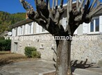Sale House 7 rooms 137m² Mariac (07160) - Photo 20
