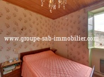 Sale House 5 rooms 106m² Baix (07210) - Photo 8