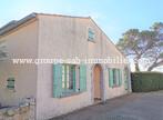 Sale House 10 rooms 230m² Largentière (07110) - Photo 4