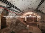 Vente Maison 13 pièces 250m² Chassiers (07110) - Photo 40