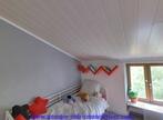 Sale House 5 rooms 130m² Baix (07210) - Photo 6