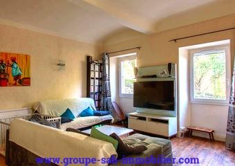 Vente Maison 110m² Chomérac (07210) - Photo 1