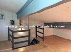 Sale House 9 rooms 198m² Chomérac (07210) - Photo 11