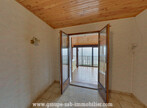 Vente Maison 7 pièces 110m² Les Ollières-sur-Eyrieux (07360) - Photo 12