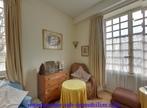 Vente Maison 529m² Baix (07210) - Photo 12