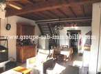 Vente Maison 7 pièces 193m² Saou (26400) - Photo 6