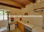 Sale House 3 rooms 60m² Proche St Martin de Valamas - Photo 4