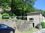 Sale House 4 rooms 95m² SAINT-PIERREVILLE - Photo 30