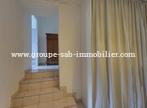 Sale House 5 rooms 130m² Baix (07210) - Photo 10