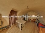 Sale House 5 rooms 80m² Toulaud (07130) - Photo 13