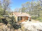 Sale House 4 rooms 75m² Les Vans (07140) - Photo 1