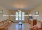 Sale House 5 rooms 94m² Le Cheylard (07160) - Photo 2