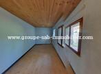 Sale House 3 rooms 60m² Gilhoc-sur-Ormèze (07270) - Photo 5