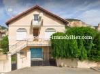 Sale House 5 rooms 85m² Cruas (07350) - Photo 1