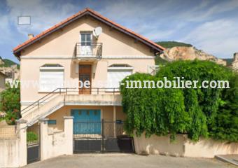 Vente Maison 5 pièces 85m² Cruas (07350) - Photo 1