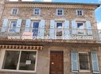Sale House 6 rooms 120m² Saint-Pierreville (07190) - Photo 2