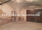 Sale House 5 rooms 116m² Sud Montelimar - Photo 5