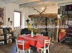 Sale House 3 rooms 54m² VALLEE DU TALARON - Photo 27
