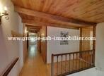 Sale House 12 rooms 369m² Vallée de la Glueyre - Photo 10