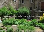 Vente Maison 6 pièces 140m² LE CHEYLARD - Photo 15