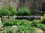 Sale House 6 rooms 140m² LE CHEYLARD - Photo 15