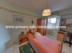 Sale House 12 rooms 275m² Charmes-sur-Rhône (07800) - Photo 9
