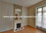 Sale House 9 rooms 162m² Saint-Sauveur-de-Montagut (07190) - Photo 14