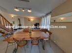 Sale House 5 rooms 110m² Montmeyran (26120) - Photo 2