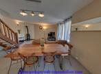 Sale House 5 rooms 110m² Montmeyran (26120) - Photo 1