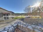 Sale House 6 rooms 130m² Alboussière (07440) - Photo 16