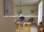 Sale House 10 rooms 220m² Les Ollières-sur-Eyrieux (07360) - Photo 14