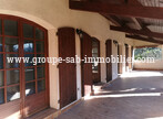 Sale House 10 rooms 200m² Saint-Ambroix (30500) - Photo 3