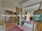 Sale House 9 rooms 280m² TOURNON SUR RHONE - Photo 12