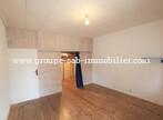 Vente Maison 13 pièces 250m² Chassiers (07110) - Photo 37