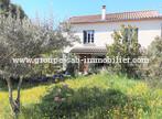Sale House 4 rooms 90m² Les Vans (07140) - Photo 1