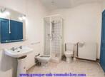 Sale House 3 rooms 105m² Les Assions (07140) - Photo 11