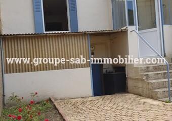 Location Maison 4 pièces 76m² La Voulte-sur-Rhône (07800) - Photo 1