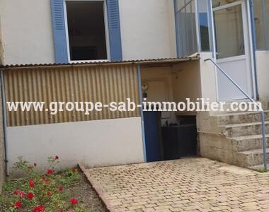 Location Maison 4 pièces 76m² La Voulte-sur-Rhône (07800) - photo