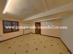 Sale Building 7 rooms 226m² Soyons (07130) - Photo 3
