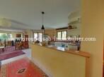 Sale House 7 rooms 125m² Charmes-sur-Rhône (07800) - Photo 5