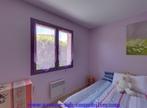 Vente Maison 4 pièces 107m² Saint-Lager-Bressac (07210) - Photo 6