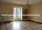 Sale House 8 rooms 188m² Saint Pierreville - Photo 10