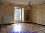 Sale House 8 rooms 188m² Saint Pierreville - Photo 10