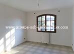 Sale House 10 rooms 200m² Saint-Ambroix (30500) - Photo 11