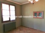 Sale House 10 rooms 230m² Largentière (07110) - Photo 30