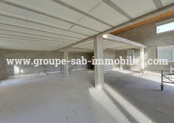 Vente Maison 7 pièces 230m² Alixan (26300) - Photo 1