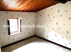 Renting House 3 rooms 58m² Meysse (07400) - Photo 5
