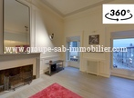 Sale Apartment 3 rooms 83m² Chomérac (07210) - Photo 1