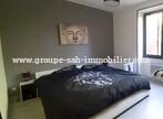 Sale Apartment 5 rooms 96m² La Voulte-sur-Rhône (07800) - Photo 5
